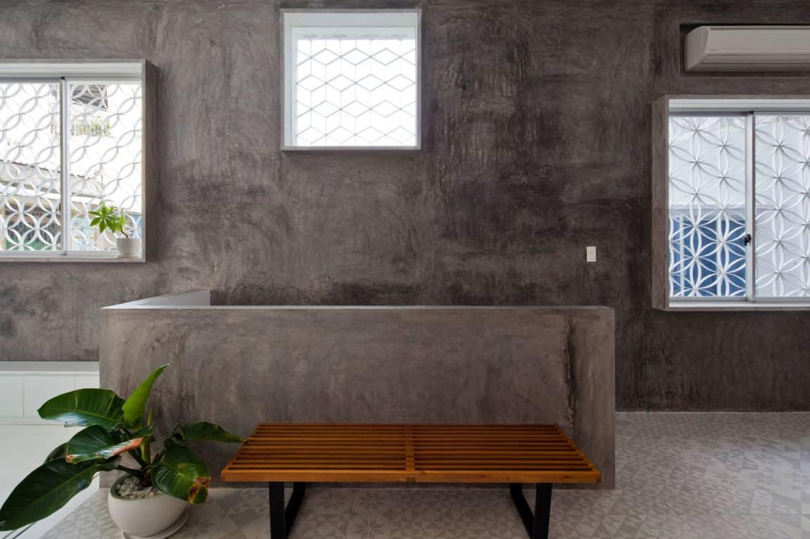 HEM House by Sanuki Daisuke Architects (9)