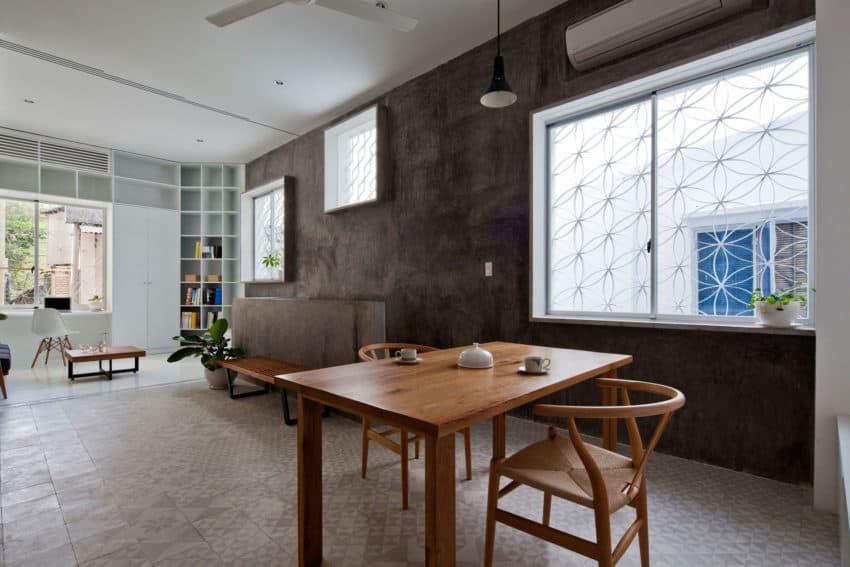 HEM House by Sanuki Daisuke Architects (13)