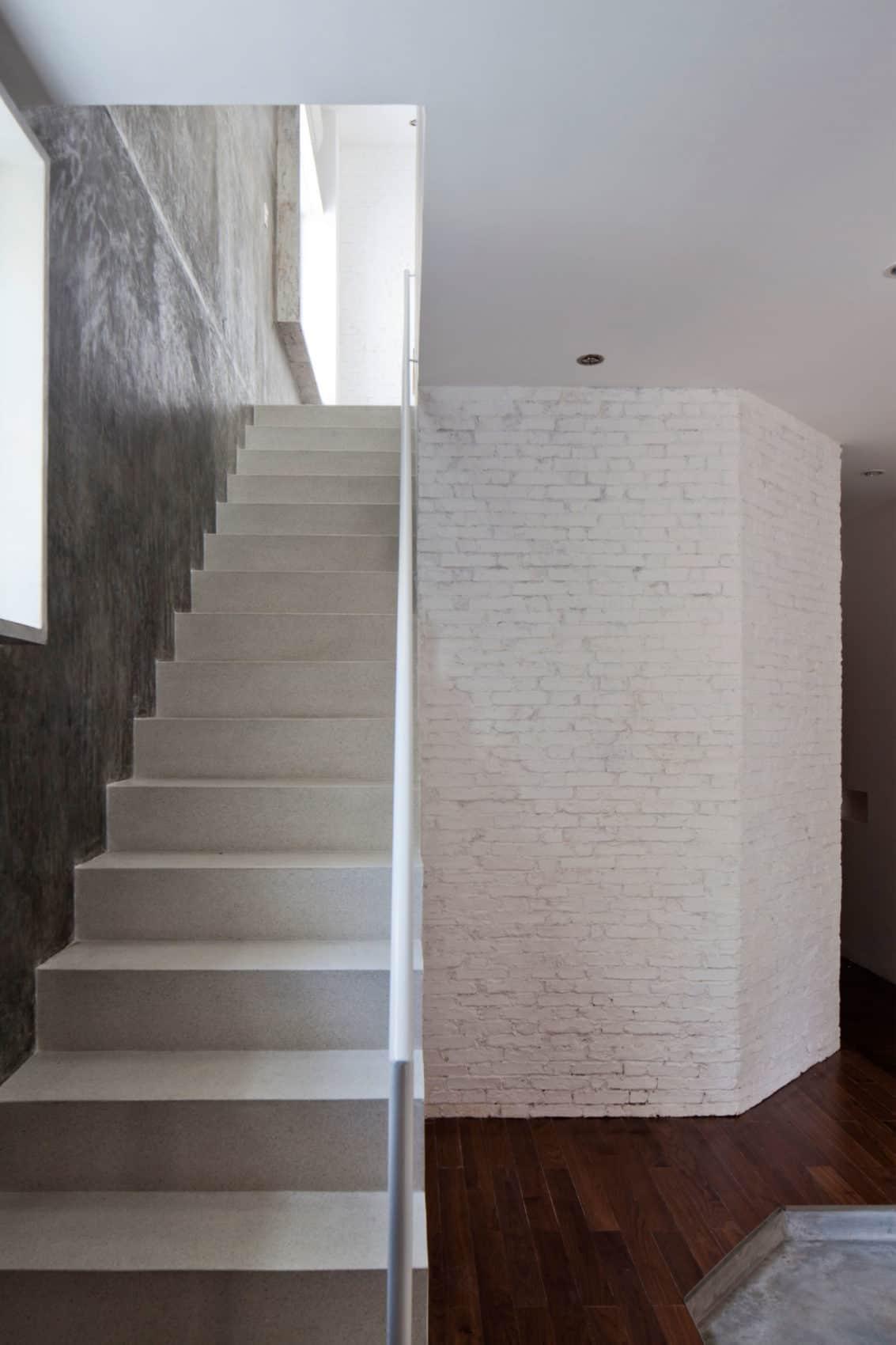 HEM House by Sanuki Daisuke Architects (15)