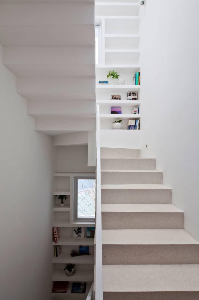 HEM House by Sanuki Daisuke Architects (16)