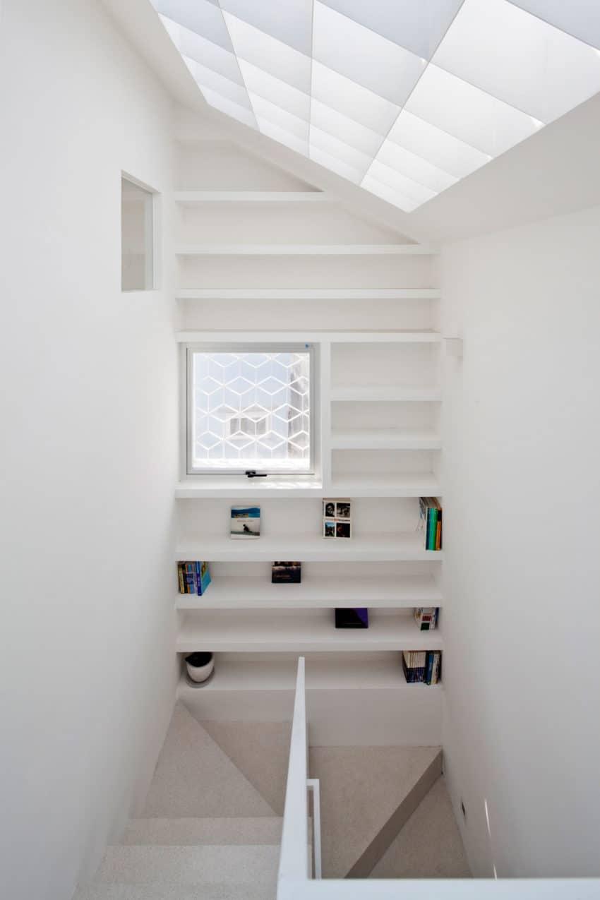 HEM House by Sanuki Daisuke Architects (17)