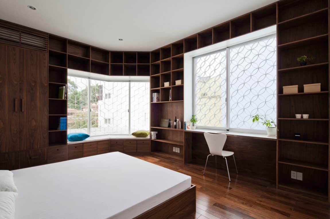 HEM House by Sanuki Daisuke Architects (18)