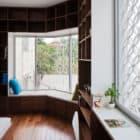 HEM House by Sanuki Daisuke Architects (19)