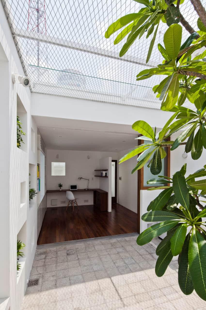 HEM House by Sanuki Daisuke Architects (20)