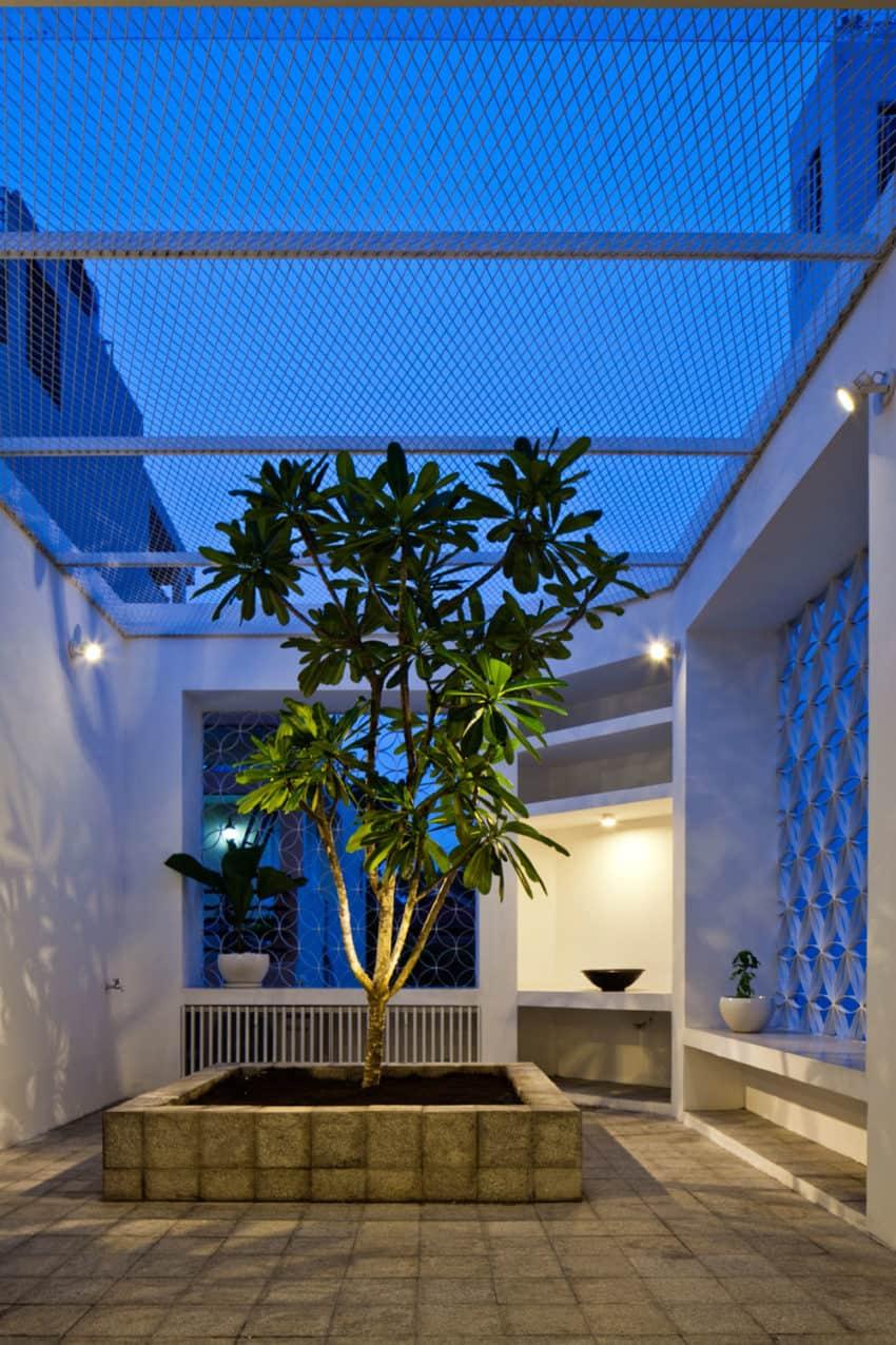 HEM House by Sanuki Daisuke Architects (22)