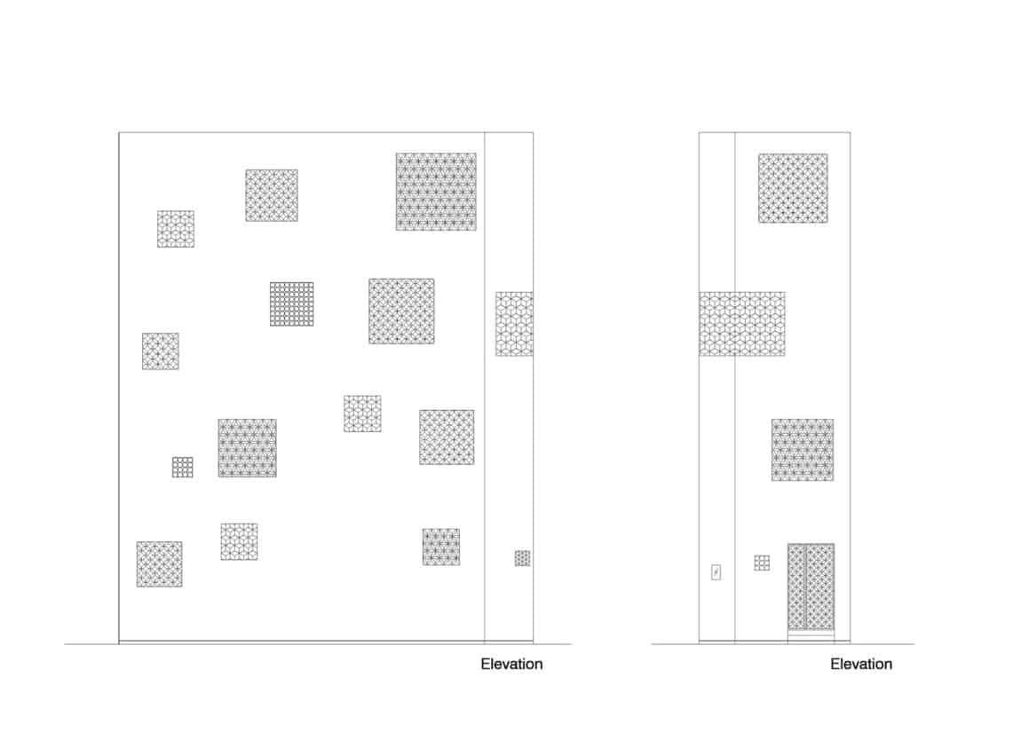 HEM House by Sanuki Daisuke Architects (26)