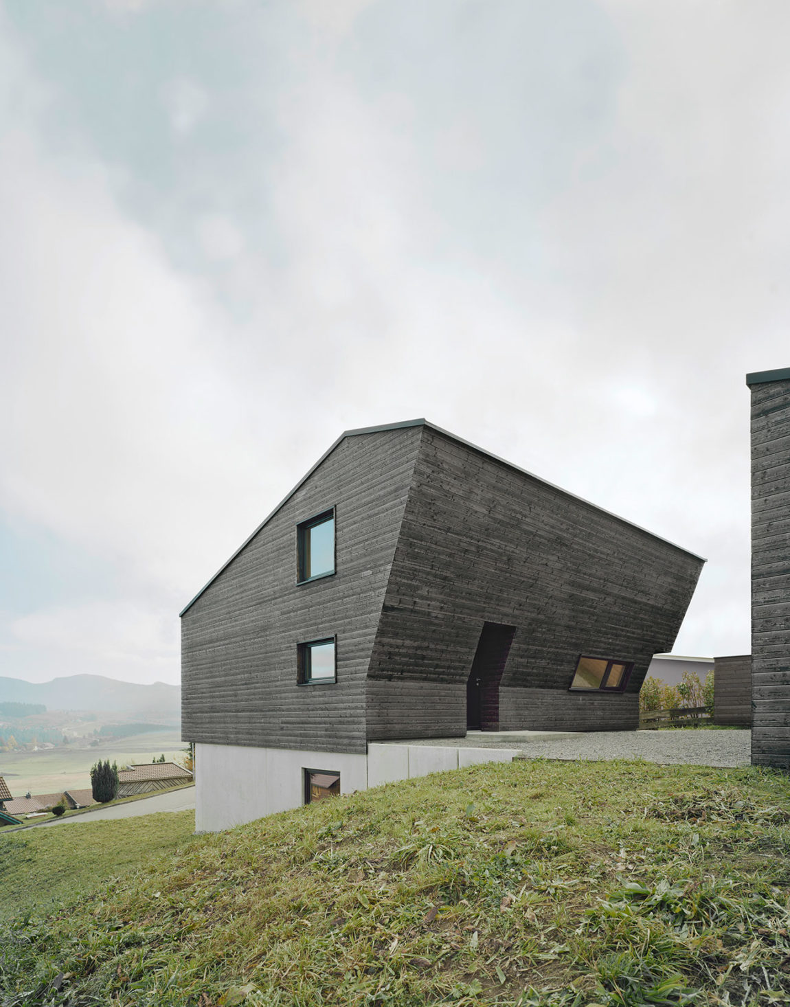 Haus P by Yonder – Architektur Und Design (3)