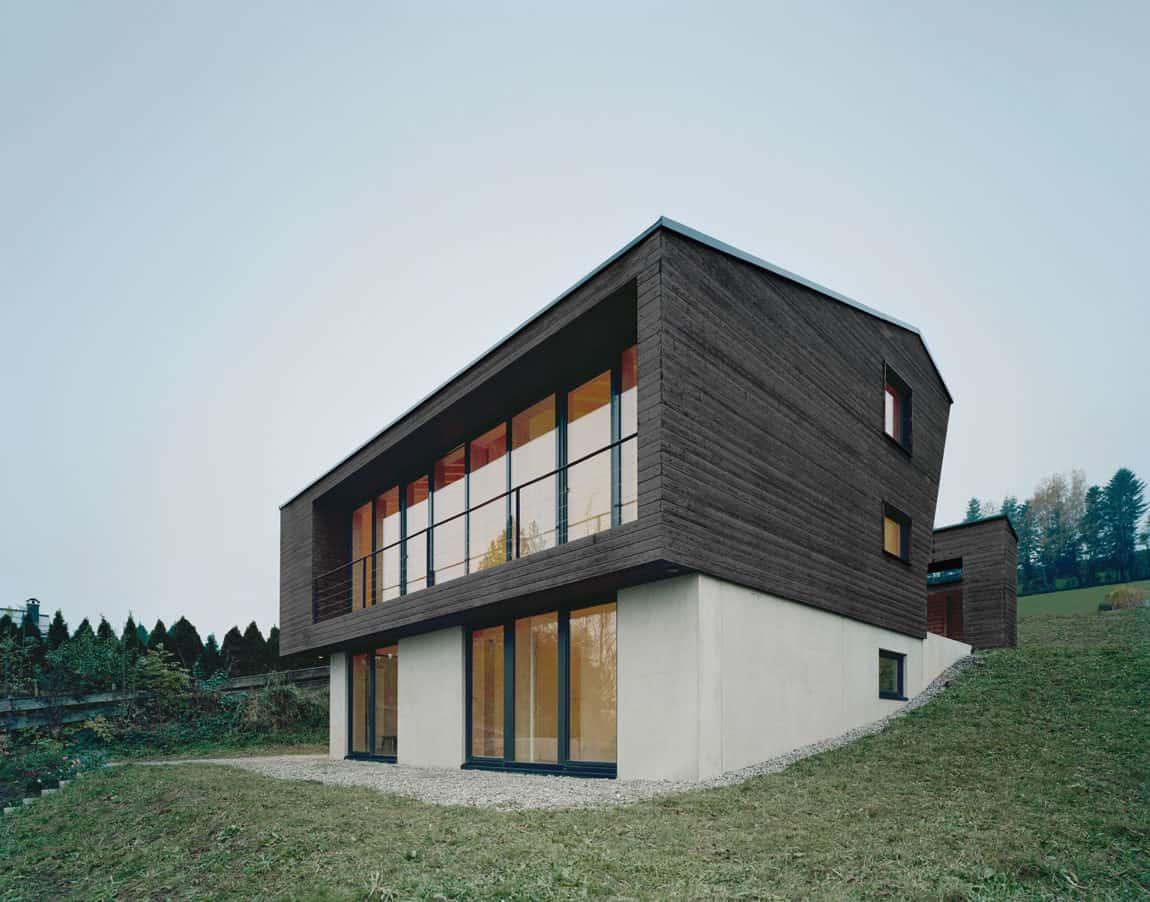 Haus P by Yonder – Architektur Und Design (5)