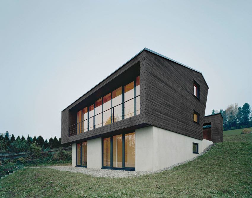 Haus P by Yonder – Architektur Und Design (5)