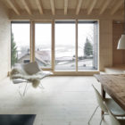 Haus P by Yonder – Architektur Und Design (8)