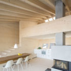 Haus P by Yonder – Architektur Und Design (10)