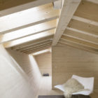 Haus P by Yonder – Architektur Und Design (13)