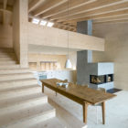 Haus P by Yonder – Architektur Und Design (21)