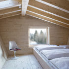 Haus P by Yonder – Architektur Und Design (24)