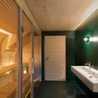 Haus P by Yonder – Architektur Und Design (30)