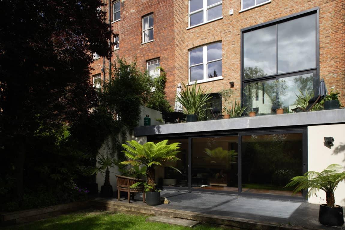 Heath House (2)