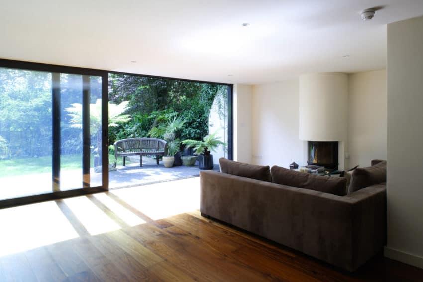 Heath House (10)