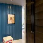Home Rejuvenated by KNQ Associates (1)