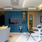 Home Rejuvenated by KNQ Associates (3)