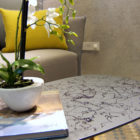 Home Rejuvenated by KNQ Associates (5)