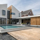 House Daasdonklaan by Zone Zuid Architecten (1)