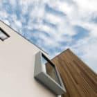 House Daasdonklaan by Zone Zuid Architecten (3)