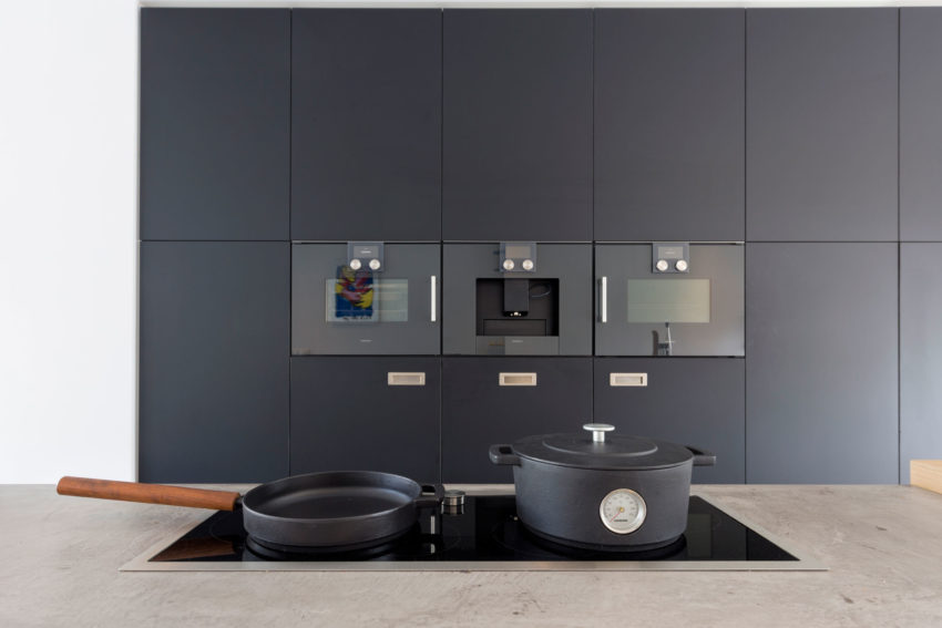 House Daasdonklaan by Zone Zuid Architecten (13)