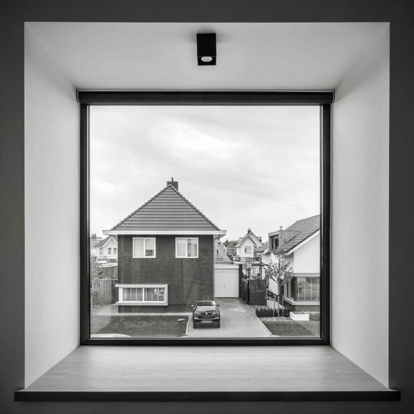 House Daasdonklaan by Zone Zuid Architecten (16)