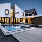 House Daasdonklaan by Zone Zuid Architecten (20)