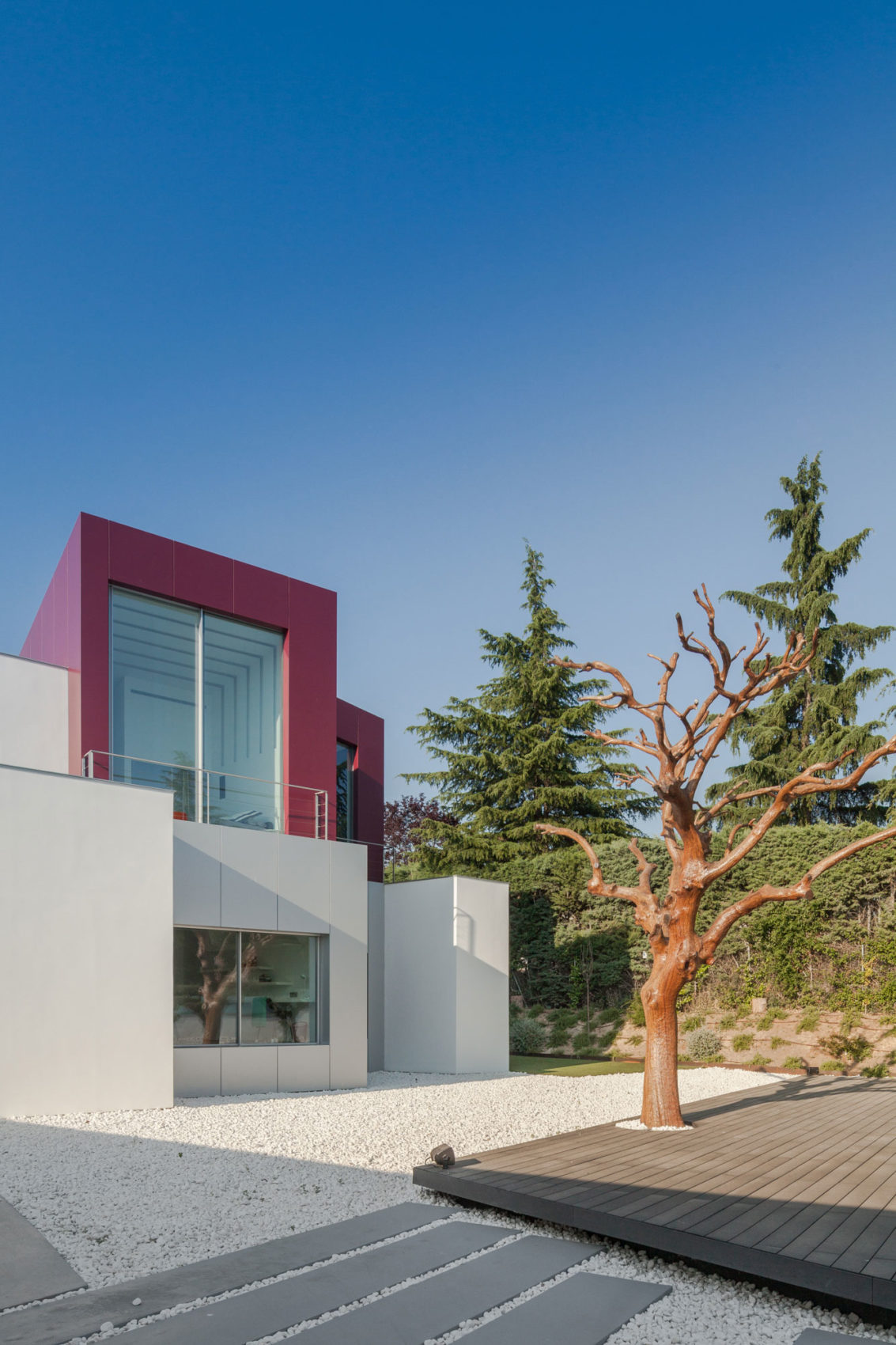 House H by ABIBOO Architecture (8)