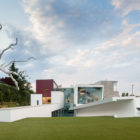 House H by ABIBOO Architecture (12)