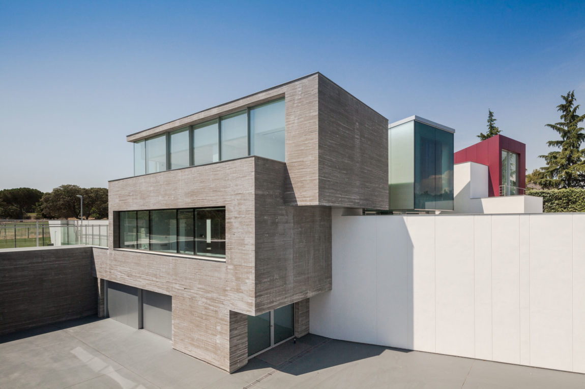 House H by ABIBOO Architecture (16)