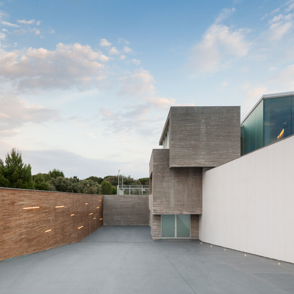 House H by ABIBOO Architecture (18)