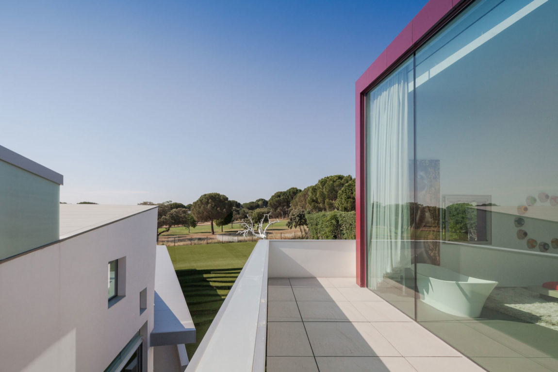 House H by ABIBOO Architecture (26)