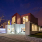 House H by ABIBOO Architecture (51)