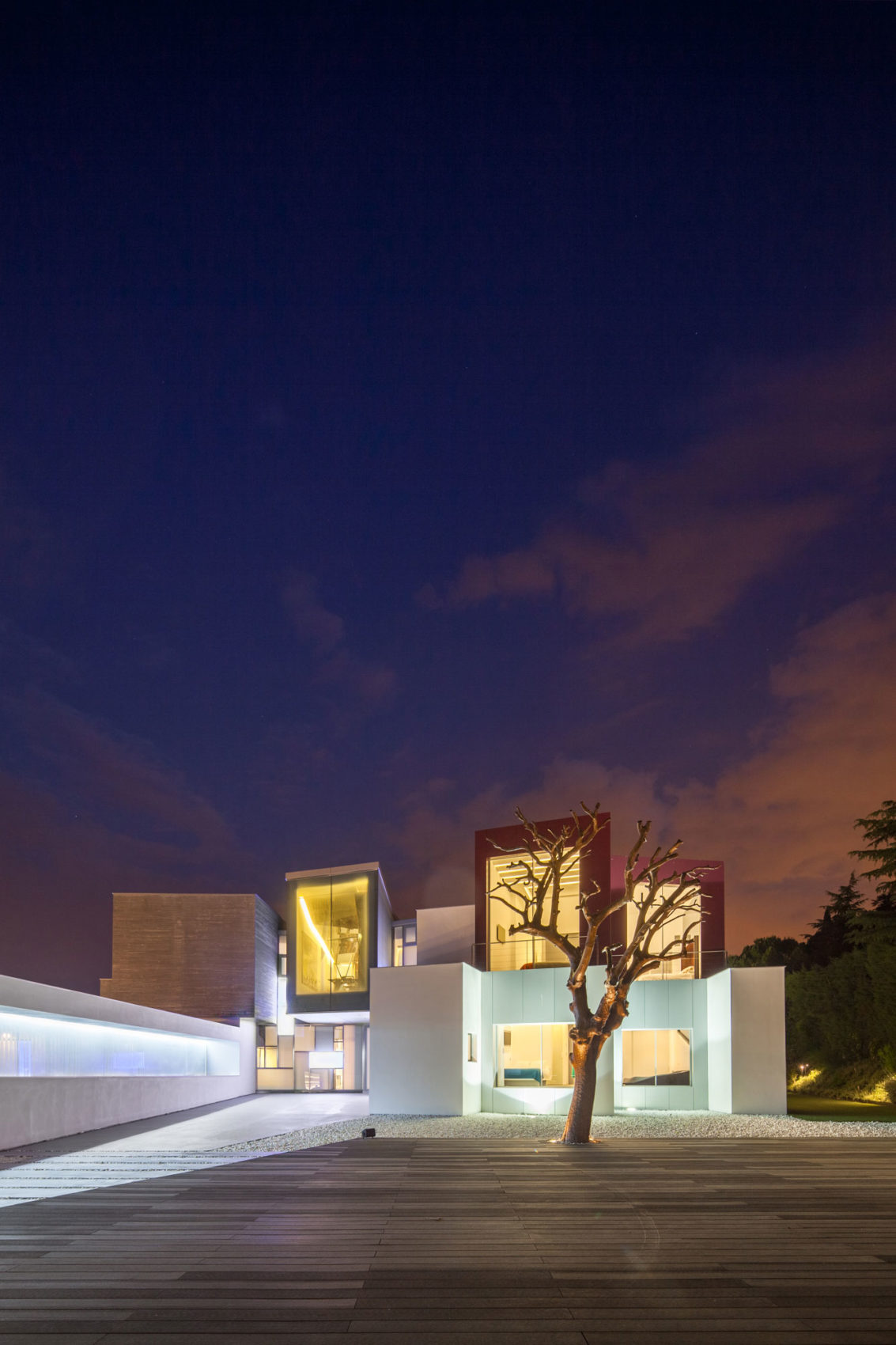 House H by ABIBOO Architecture (52)