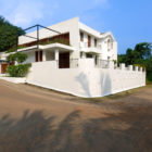 House in Goa by Ankit Prabhudessai (1)