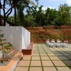 House in Goa by Ankit Prabhudessai (2)