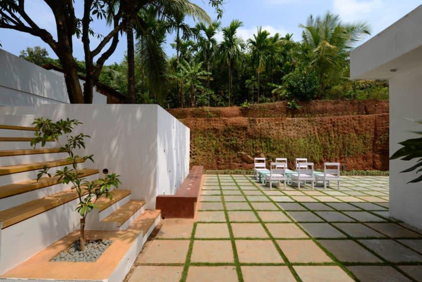 House in Goa by Ankit Prabhudessai (2)