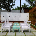 House in Goa by Ankit Prabhudessai (3)