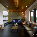 House in Goa by Ankit Prabhudessai (4)