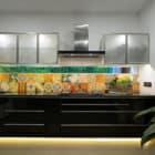 House in Goa by Ankit Prabhudessai (7)