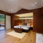 House in Goa by Ankit Prabhudessai (15)