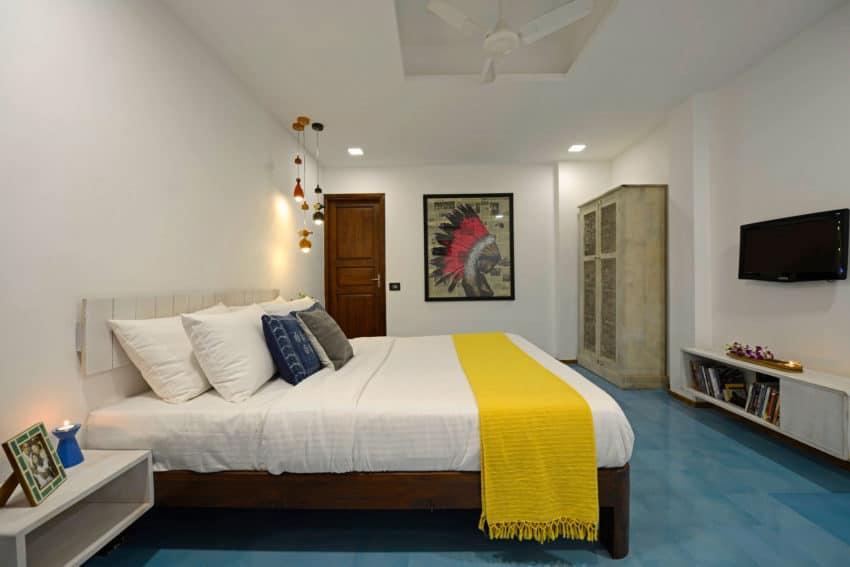 House in Goa by Ankit Prabhudessai (16)