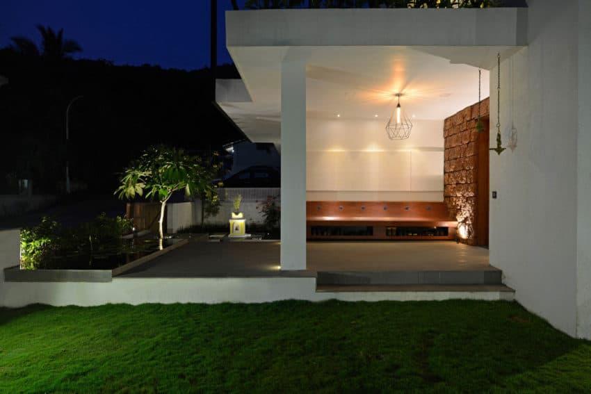 House in Goa by Ankit Prabhudessai (20)