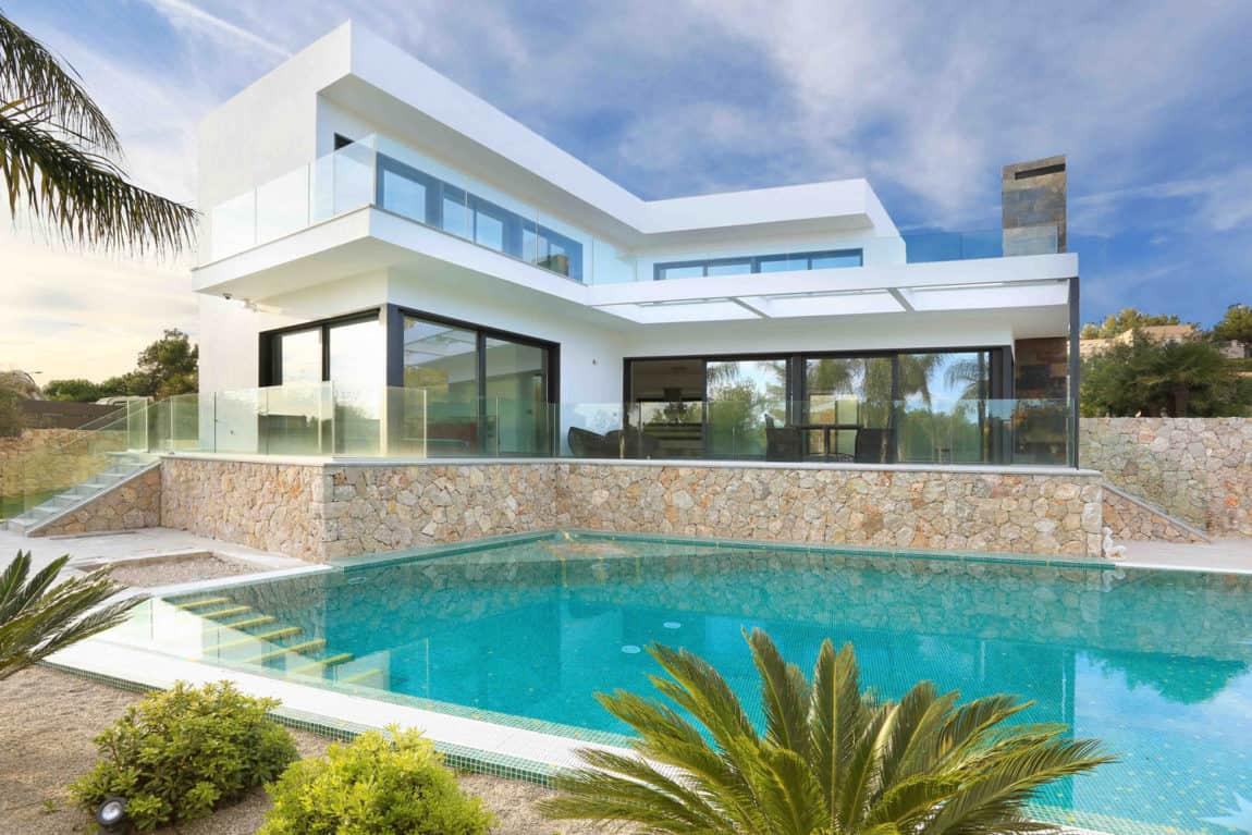 House in Nova Santa Ponsa by Andreas Hummel Architekt (19)