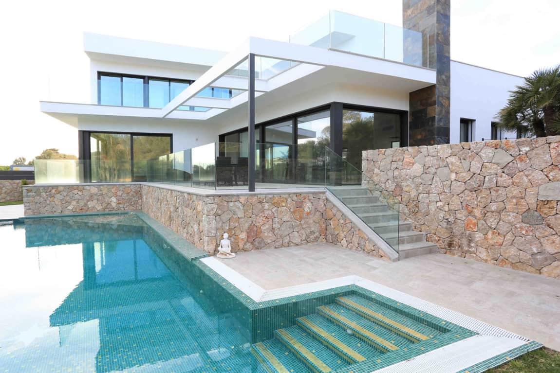 House in Nova Santa Ponsa by Andreas Hummel Architekt (17)