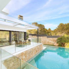 House in Nova Santa Ponsa by Andreas Hummel Architekt (14)