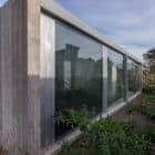 House in Palihue by Bernardo Rosello (7)