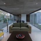 House in Palihue by Bernardo Rosello (11)